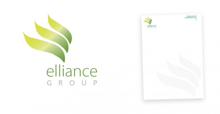 logos_elliance