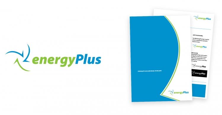 logos_energyPlus