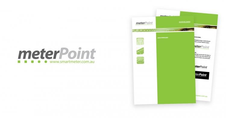 logos_meterPoint