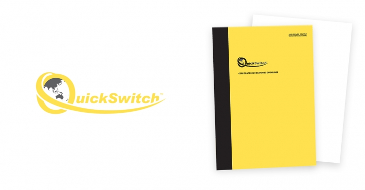 logos_quickswitch