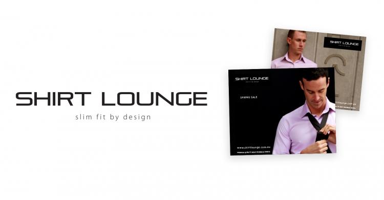 logos_shirtlounge
