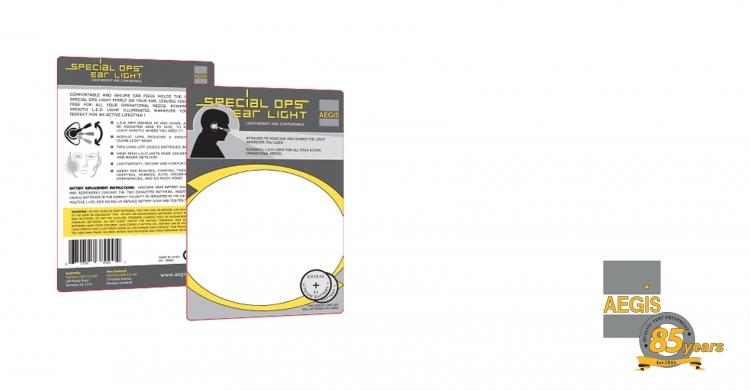 packaging_aegis-earlight