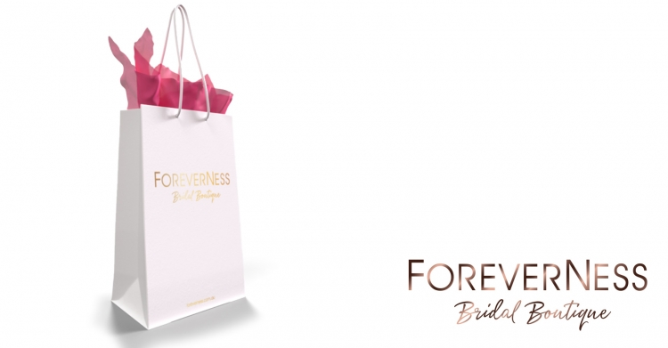 packaging_foreverness