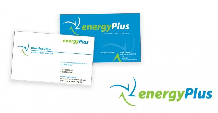 print_energyPlus