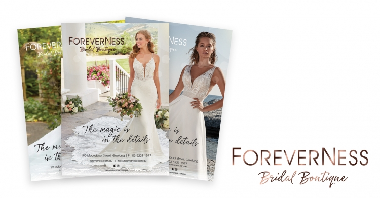 print_foreverness-flyers