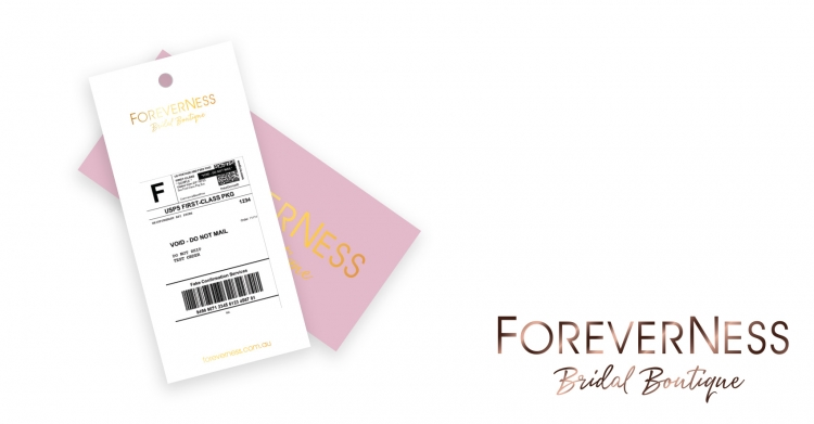 print_foreverness-tags