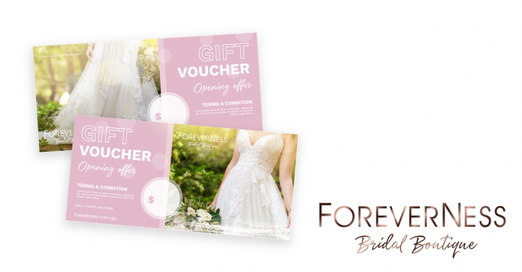 print_foreverness-vouchers