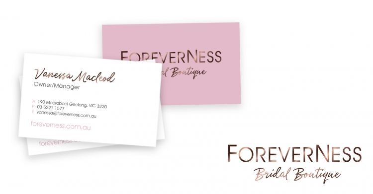 print_foreverness