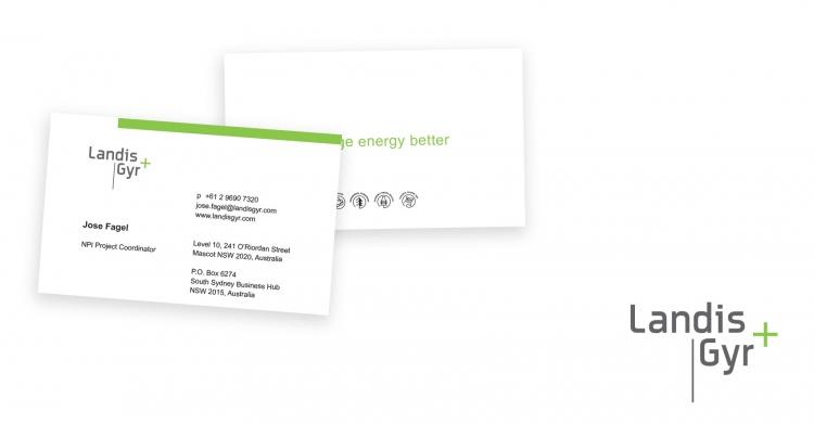 print_lg-cards